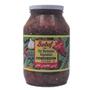 Buy Sadaf Torshi Mixed Peppers (Felfel Makhloot Torshi) - 32oz