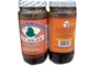 Buy Whole Soybean Sauce - 16oz