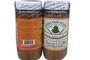Buy Ground Peanut Soybean Sauce - 16oz [1 units]