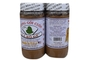 Buy Ground Soybean Sauce - 16oz