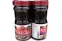 Buy Beef BBQ Sauce - 29.63oz [1 units]