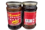 Buy Korean BBQ Sauce (Hot) -10.5oz [1 units]