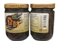 Buy Pickled Black Bean - 6.35fl oz [1 units]