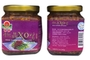 Buy Vege Supreme Xo Sauce - 9.1oz