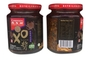 Buy Vegetarian Companion XO Sauce - 9oz