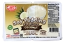 Buy Soy Pudding Chocolate - 10.6oz [1 units]