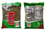 Buy Green Mung Bean - 14oz