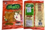 Buy Dried Fish Surimi Stick BBQ (Ten Jang) - 1.4oz [1 units]
