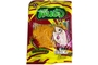 Buy Dried Fish Surimi Stick Chili (Ten Jang) - 1.4oz