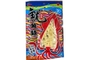 Buy Prepared Squid (Spicy) - 2oz [1 units]