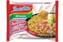 Buy Indomie Fried Noodles Matah Chili Flavor (Mi Goreng Rasa Sambal Matah)   - 1.54oz