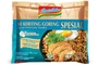 Buy Indomie Mie Keriting Goreng Special (Special Fried Curly Noodles) - 3.17oz