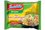 Buy Instant Noodle Soto Lamongan Flavor (Mi Instant Rasa Soto Lamongan) - 1.54oz
