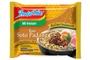 Buy Instant Noodle Soto Padang Flavor (Mi Instant Rasa Soto Padang) - 1.54oz