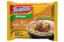 Buy Indomie Instant Noodle Soto Padang Flavor (Mi Instant Rasa Soto Padang) - 1.54oz