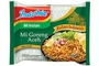 Buy Indomie Instant Fried Aceh Noodle (Mi Goreng Khas Aceh) - 1.54oz