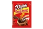 Buy Susu Coklat Instan (Instant Chocolate Milk) - 0.1oz