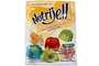 Buy Jeli Serbuk Instan Rasa Mangga (Jelly Powder Manggo Flavour) - 0.53oz