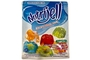 Buy Nutrijell Jeli Serbuk Instan Rasa Plain (Jelly Powder Plain Flavour) - 0.53oz