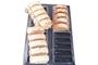 Buy Cetakan Kue Gandos (Gandos Cake Mold) [1 units]