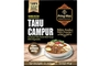 Buy Bumbu Instant Tahu Campur dari Surabaya (Surabaya Tofu Sweet Beef Soup with Vegetable)  - 4.5oz