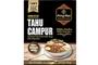 Buy Pring Mas Bumbu Instant Tahu Campur dari Surabaya (Surabaya Tofu Sweet Beef Soup with Vegetable)  - 4.5oz