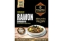 Buy Bumbu Instant Rawon Surabaya (Dice Beef in Black Soup Surabaya Instant Seasoning)  - 4.5oz