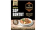 Buy Bumbu Instant Sop Buntut (Oxtail or Ribs Soup)  - 4.5oz