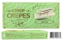 Buy Deka Crisp Crepes (Matcha) - 5.3oz