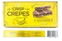 Buy Deka Crisp Crepes (Choco Banana) - 5.3oz