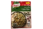 Buy Unilever Bumbu Nasi Goreng Cabe Hijau (Green Chilli Fried Rice Seasoning) - 0.6oz