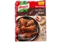 Buy Bumbu Ayam Bumbu Rujak (Seasoning Chicken Spices Rujak) - 0.6oz
