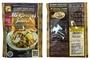 Buy Dua Kuali Mie Goreng Jawa (Javanese Fried Noodle) - 1.75oz