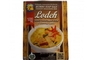 Buy Bumbu Lodeh (Spicy Vegetable Stew) - 2.3oz