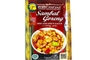 Buy Bumbu Sambal Goreng (Red and Spicy Sauce) - 2.3oz