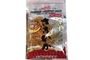 Buy Saki Ika (Hot Smoked Shredded Squid) - 2 oz