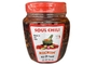 Buy Soul Chili Kickin - 8oz [1 units]