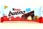 Buy Kinder Bueno (Milk & Hazelnuts) - 1.5oz