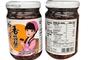 Buy Mushroom Sauce - 7.41oz