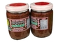Buy Sate Chili Sauce - 7oz