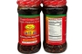 Buy Fried Crispy Chili with Peanut Oil - 11.05oz [1 units]