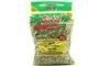 Buy Green Split Peas - 24oz