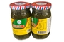 Buy Leek Flower Sauce - 7.7oz [1 units]