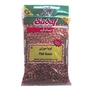 Buy Sadaf Pink Beans - 24oz