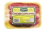 Buy Tropics Chicken Longanisa - 12oz