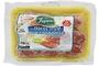 Buy Tropics Pork Longanisa (Ilocos Style) - 10oz