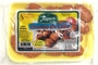 Buy Tropics Frozen Chorizo De Cebu - 14oz