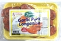 Buy Tropics Frozen Garlic Pork Longanisa - 12oz