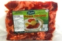 Buy Frozen Pork Tocino - 12oz