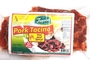 Buy Tropics Frozen Pork Tocino Hot and Spicy - 12oz
